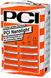 PCI NANOLIGHT 15kg