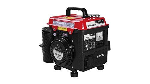Matrix 160100470 Stromgenerator