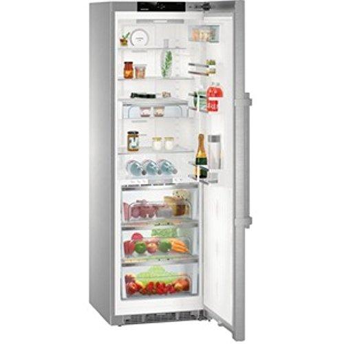 LIEBHERR KBies 4350-20 Kühlschrank