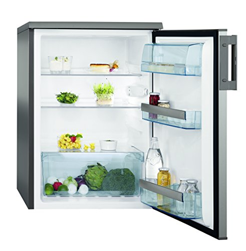 AEG S71700TSW0 Kühlschrank / A++ / Kühlen: 152 L / Weiß